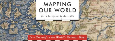 mapping_banner_2